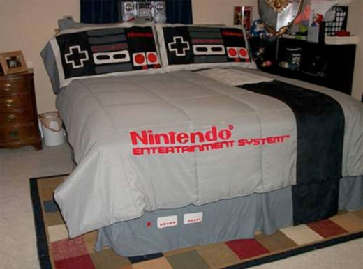 the_craziest_bed_linens_you_have_ever_seen_640_02.jpg