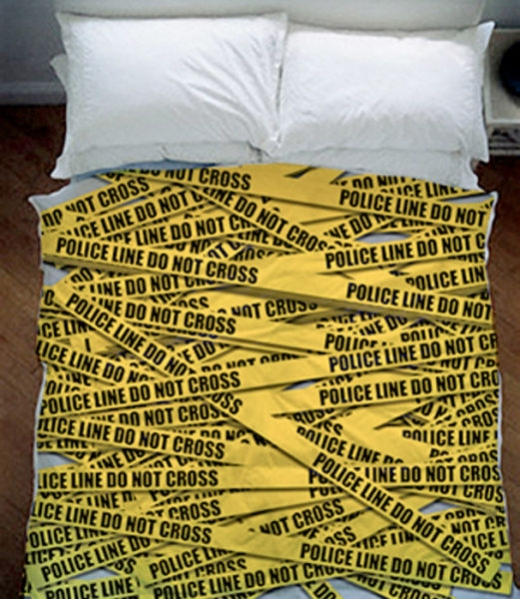 the_craziest_bed_linens_you_have_ever_seen_640_11.jpg