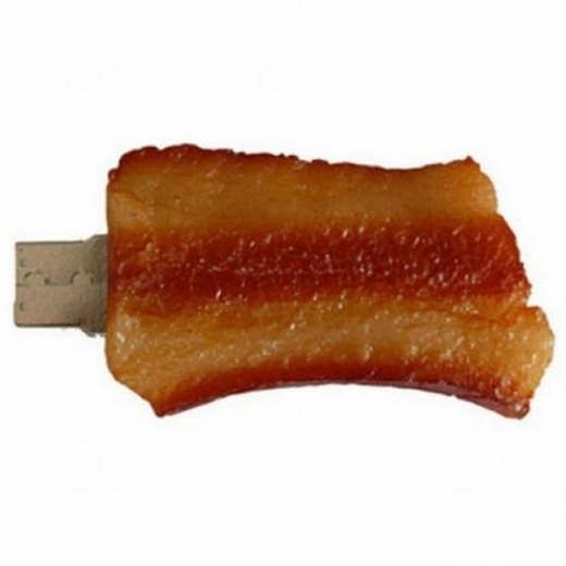 the_disturbing_proliferation_of_bacon_products_640_26.jpg