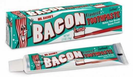the_disturbing_proliferation_of_bacon_products_640_36.jpg