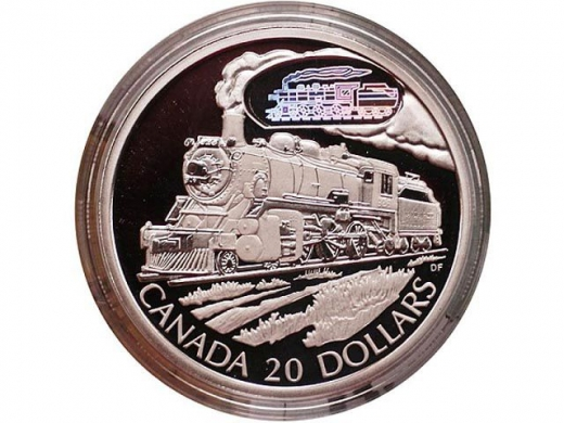 the_most_unusual_coins_640_09.jpg