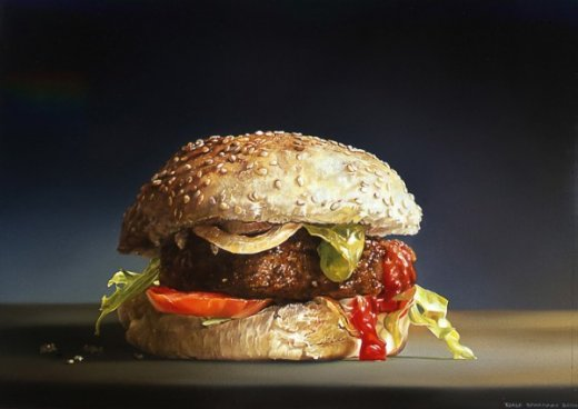 tjalf-sparnaay-hyperrealistic-food-paintings-2-600x425.jpg