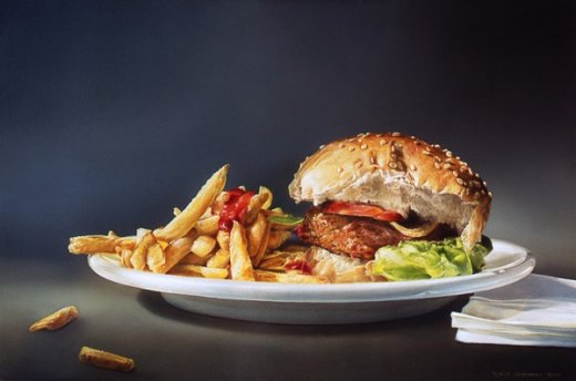 tjalf-sparnaay-hyperrealistic-food-paintings-2b-600x397.jpg