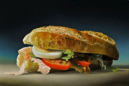 tjalf-sparnaay-hyperrealistic-food-paintings-3-600x399.jpg