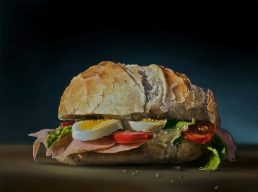 tjalf-sparnaay-hyperrealistic-food-paintings-4-600x447.jpg