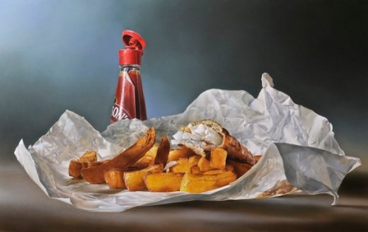 tjalf-sparnaay-hyperrealistic-food-paintings-6-600x379.jpg