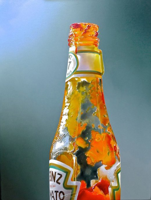 tjalf-sparnaay-hyperrealistic-food-paintings-8.jpg