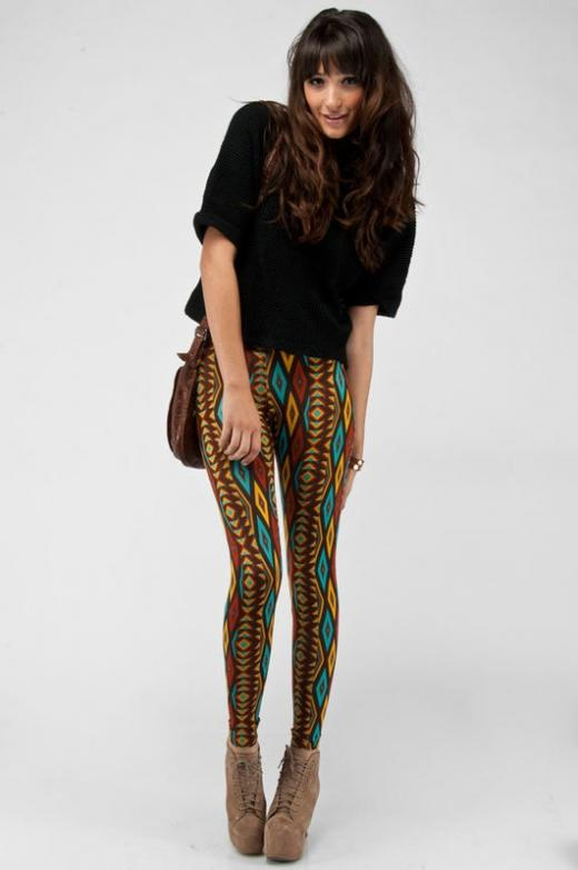 tobi_printed_leggings.jpg