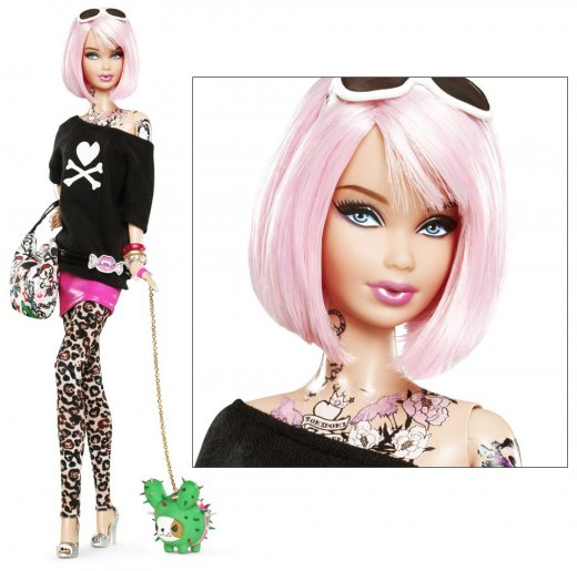 tokidoki-barbie-doll.jpg