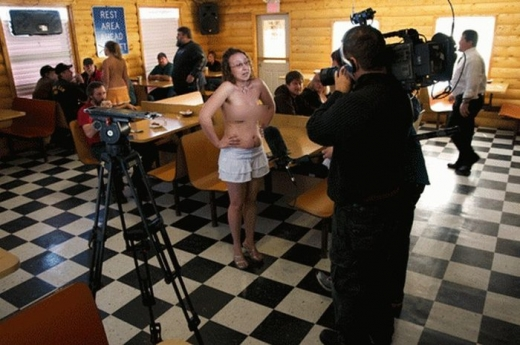 topless-kafe-grand-view-topless-coffee-shop.jpg