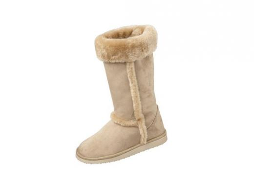 uggs_Buffalo_girl.jpg