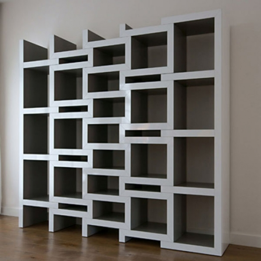 unique_bookshelves_640_13.jpg