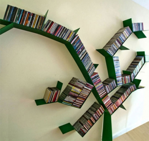 unique_bookshelves_640_23.jpg