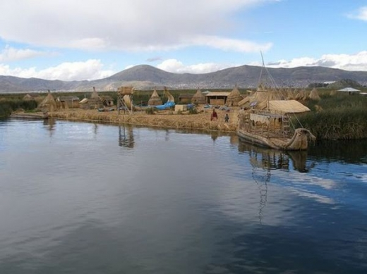 unique_lake_titicaca_floating_islands_640_08.jpg