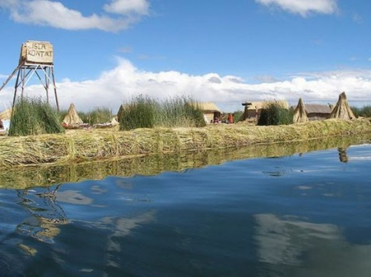 unique_lake_titicaca_floating_islands_640_11.jpg
