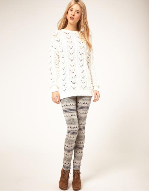winter_print_leggings_asos.jpg