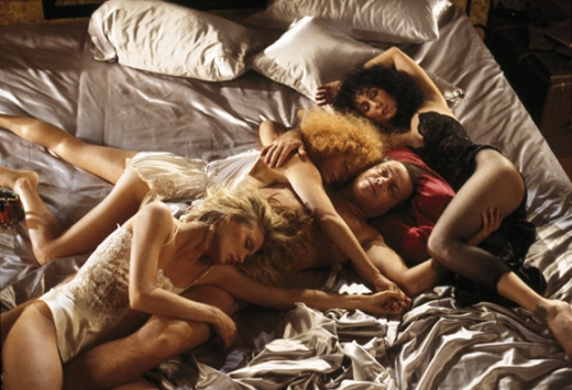witches_of_eastwick_003.jpg