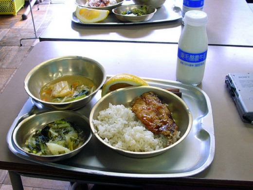 worldly_school_lunches_640_03.jpg