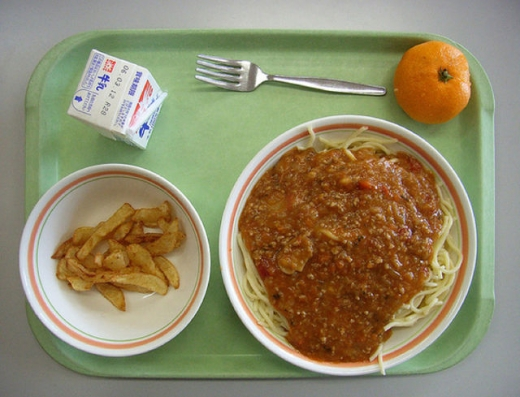 worldly_school_lunches_640_05.jpg