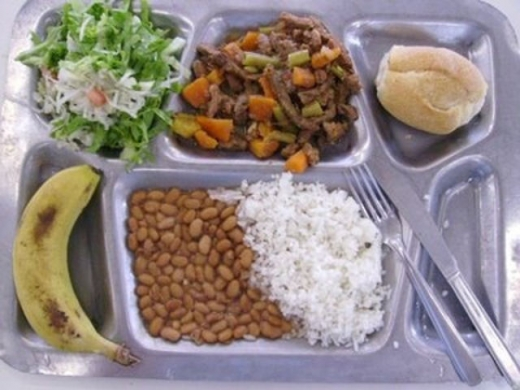 worldly_school_lunches_640_33.jpg
