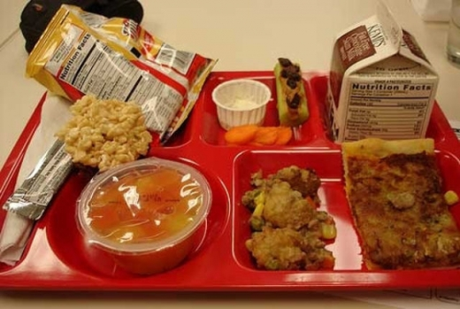 worldly_school_lunches_640_36.jpg