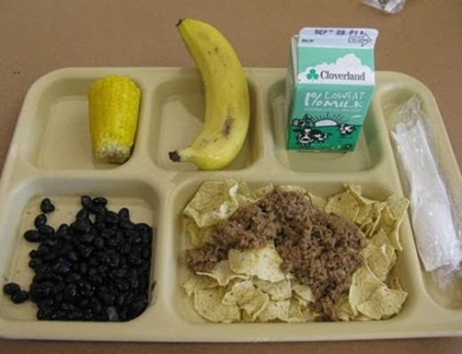 worldly_school_lunches_640_37.jpg