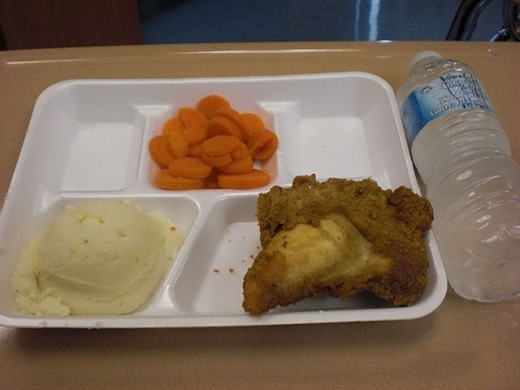 worldly_school_lunches_640_38.jpg