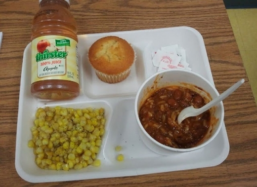 worldly_school_lunches_640_40.jpg