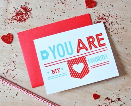 you-are-my-favorite-valentine-600x483.jpg