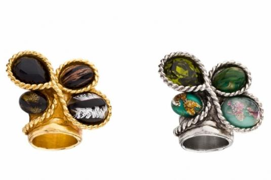 yves_saint_laurent_summer_2012_rings_set2_thumb.jpg