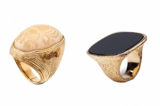 yves_saint_laurent_summer_2012_rings_set3_thumb.jpg