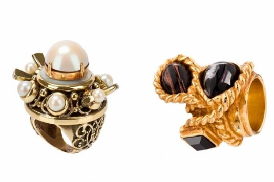yves_saint_laurent_summer_2012_rings_set4_thumb.jpg