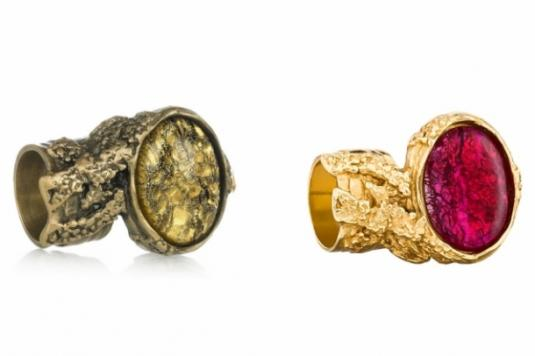 yves_saint_laurent_summer_2012_rings_set9_thumb.jpg