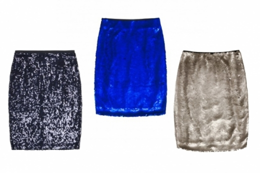 zara_skirts_2011_christmas_thumb.jpg