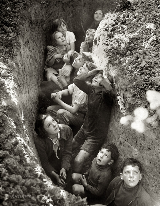 battle-of-britain-children-in-an-english-bomb-shelter-england-1940-41.jpg