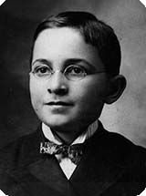 harry-truman-child.jpg