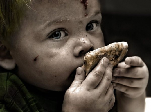 third-world-starving-child.jpg