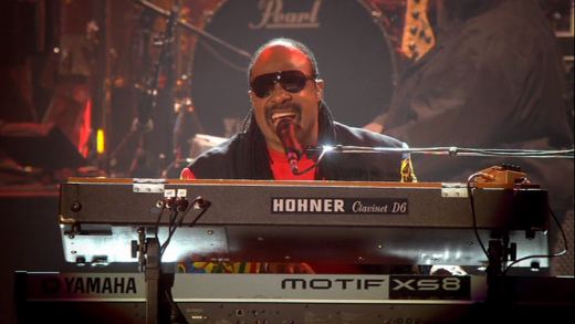 Stevie_Wonder_11.png