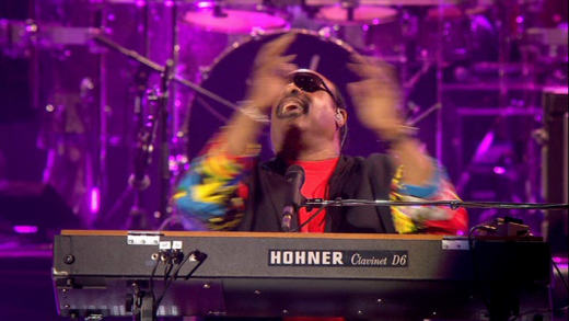 Stevie_Wonder_16.png