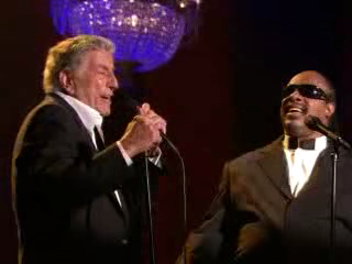 Tony_Bennett__Stevie_Wonder_2.png