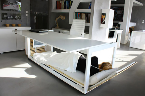 desk-convertible-bed-1.jpg