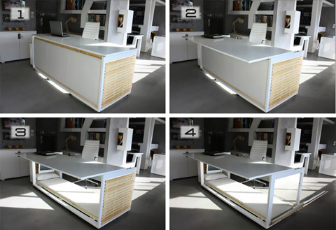 desk-convertible-bed-2.jpg
