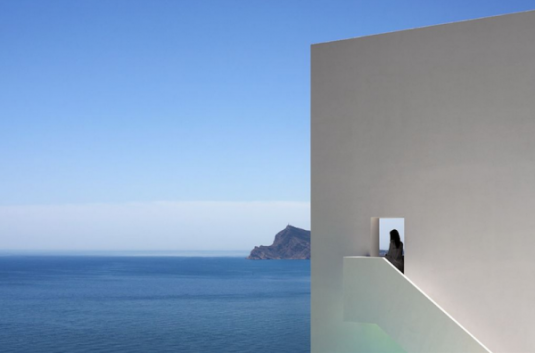 house-on-the-cliff-01-600x396.png