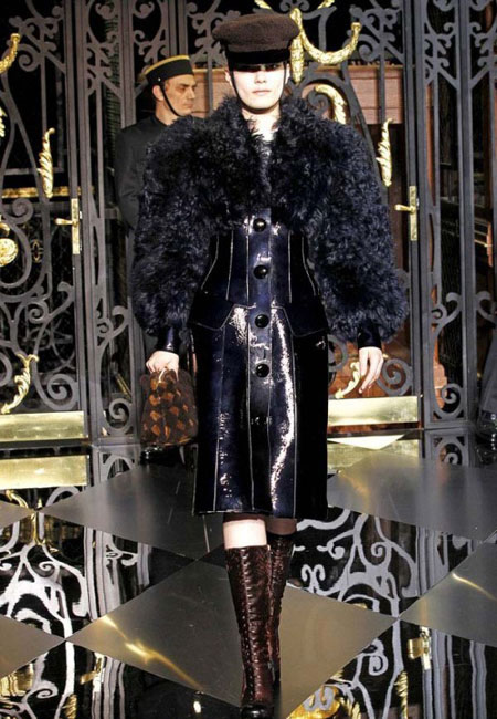 1309784091_new_collection_of_louis_vuitton_fall_winter_2011_2012_33.jpg