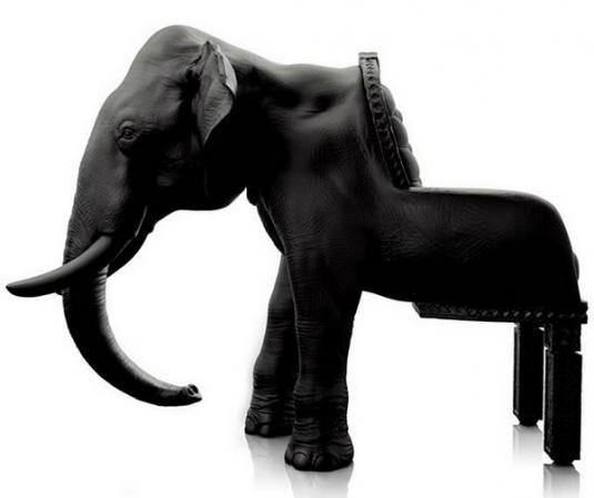 elephant_chair_1.jpg