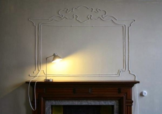 cable-drawings-above-fireplace.jpg
