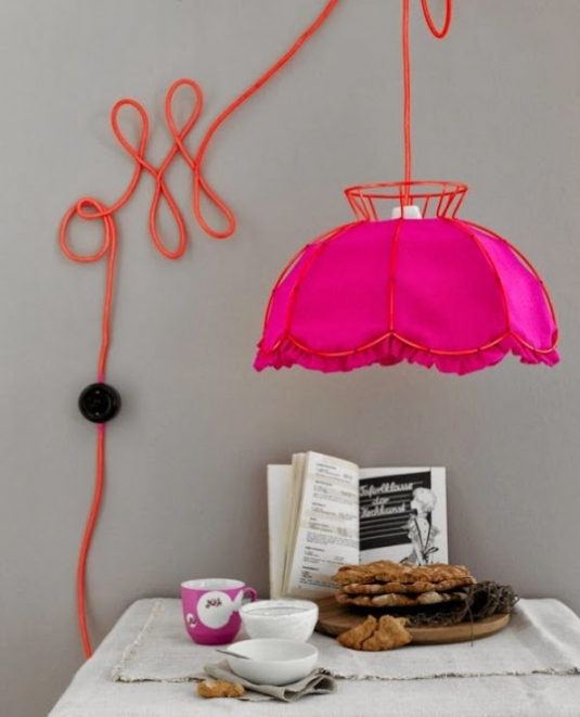 colorful-pendant-light-fixture-.jpg