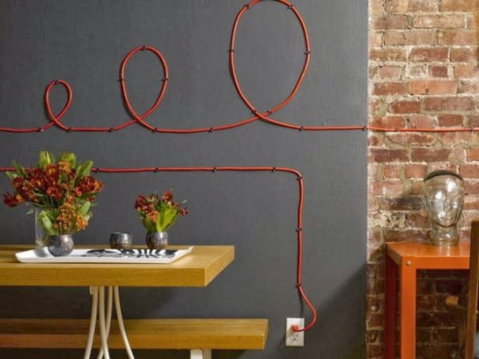 dining-room-cables-wall-art.jpg