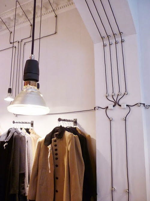 high-ceiling-shopping-magazine-cables-design.jpg