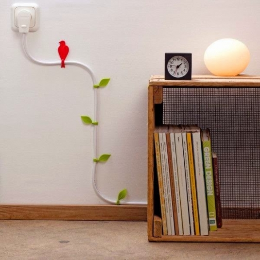 organize-cable-on-wall.jpg